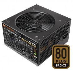 Sursa Thermaltake PS-TR2 450W Bronze - Sursa PC
