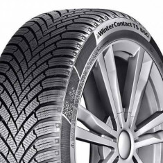 Anvelopa iarna Continental Contiwintercontact 175/70R14 84T TS 860 MS 3PMSF, 70, R14
