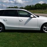 Vand Audi A4 facelift 2.0 TDI, An Fabricatie: 2013, Motorina/Diesel, 221200 km, 1986 cmc