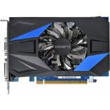 Placa video Gigabyte nVidia GeForce GT 730 OC 1GB DDR5 64bit - Placa video PC Gigabyte, PCI Express