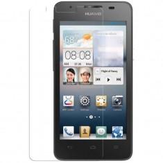 Folie protectie Tellur pentru Huawei G510 - Folie de protectie