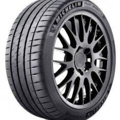 Anvelopa Vara Michelin Pilot Sport 4 S 235/45R20 100Y XL - Anvelope vara