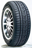 Anvelopa Iarna Hankook Winter I Cept Evo W310 235/60R17 102H, 60, R17