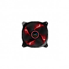 Ventilator Enermax LPB0L12R - Cooler PC
