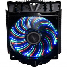 Cooler CPU Enermax ETS-T50A-BVT T.B.Apollish Advance - Cooler PC