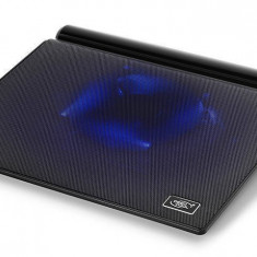Cooler Deepcool M5 - Masa Laptop