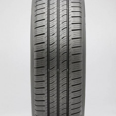 Anvelopa All Season Pirelli Carrier 215/65R16C 109/107T - Anvelope All Season