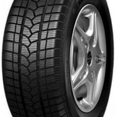 Anvelopa Iarna Tigar Winter 1 215/40 R17 87V
