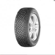 Anvelopa All Season General Tire Grabber At 225/70 R17 108T XL MS - Anvelope All Season