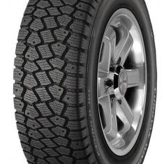 Anvelopa Iarna General Tire Eurovan Winter 215/65 R16C 109/107R 8PR MS