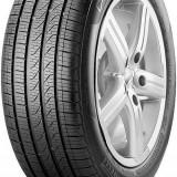 Anvelopa All Season Pirelli Cinturato P7 225/55 R17 101V XL AO - Anvelope All Season
