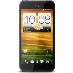 Telefon mobil HTC Butterfly 16GB Black
