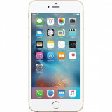 Smartphone Apple iPhone 6s Plus 16 GB Gold