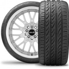 Anvelopa vara Pirelli 225/40R18 92Y P Zero- - Anvelope vara