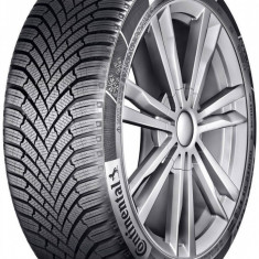 Anvelope Iarna Continental Contiwintercontact Ts 860 205/55 R16 94H XL MS
