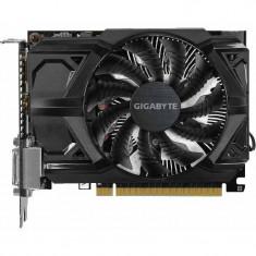 Placa video Gigabyte AMD Radeon R7 360 OC 2GB DDR5 128bit - Placa video PC Gigabyte, PCI Express