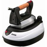 Statie de calcat Zass SG02 2000W negru / alb