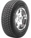 Anvelopa iarna Dunlop Grandtrek Sj6 235/65 R17 104Q