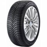 Anvelopa All Season Michelin Crossclimate 215/65 R16 102V