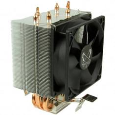 Cooler procesor Scythe Tatsumi Type A - Cooler PC