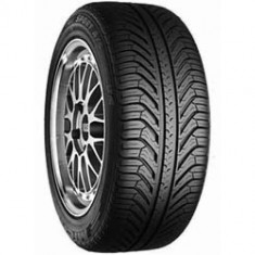 Anvelopa Vara Michelin Pilot Sport As Plus 255/45 R19 100V MS - Anvelope vara