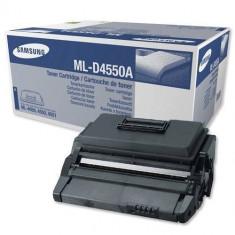 Toner Samsung ML-D4550A black