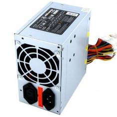 Sursa Whitenergy 05749 350W 80mm versiune BOX - Sursa PC