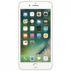 Telefon mobil Apple iPhone 7 Plus 256GB Silver