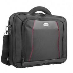 Geanta laptop Natec Alligator 15.4 inch neagra