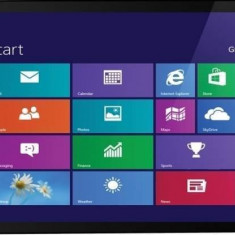 Tableta eStar Gemeni 32GB WiFi Windows 8.1 Black, 8 inch