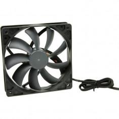 Ventilator Scythe Slip Stream 120 DB PWM - Cooler PC