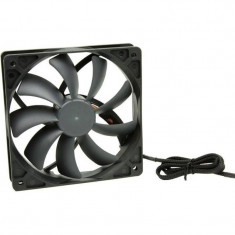 Ventilator Scythe Slip Stream 120 DB PWM - Cooler PC