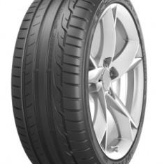 Anvelopa vara Dunlop Sport Maxx Rt 265/35 R19 98Y - Anvelope vara