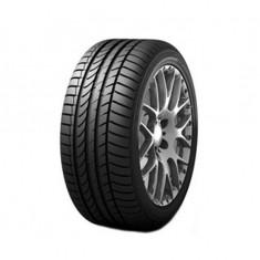 Anvelopa Vara Dunlop Sp Sport Maxx TT 225/55R16 95W MFS - Anvelope vara