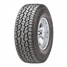 Anvelopa all-season Hankook 245/75 R16 120/116S Dynapro Atm Rf10 - Anvelope All Season
