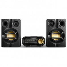 Minisistem audio Philips FX10/12 230W USB Bluetooth FM CD