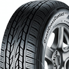 Anvelopa All Season Continental Cross Contact Lx 2 225/55R18 98V - Anvelope All Season