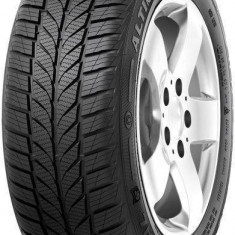 Anvelope All Season General Tire 195/50R15 82H ALTIMAX A/S 365