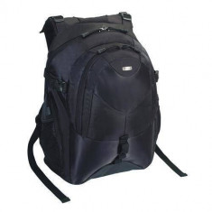 Rucsac Notebook Dell Targus Campus 16 inch