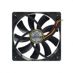 Ventilator Scythe Slip Stream 120mm 800rpm - Cooler PC