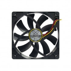 Ventilator Scythe Slip Stream 120mm 800rpm - Cooler PC