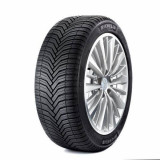 Anvelopa all-season Michelin Crossclimate+ 215/55 R16 97V