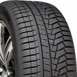 Anvelopa iarna Hankook Winter I Cept Evo2 W320 255/35R20 97W, 35, R20