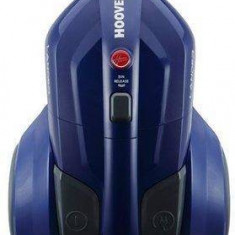 Aspirator Hoover LA71_LA20011 700W Albastru - Aspirator cu sac