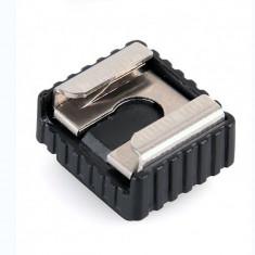 Adaptor patina blitz – filet 1/4 pentru accesorii foto