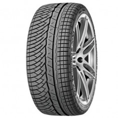 Anvelopa iarna Michelin Pilot Alpin PA4 255/35R18 94V - Anvelope iarna Michelin, V