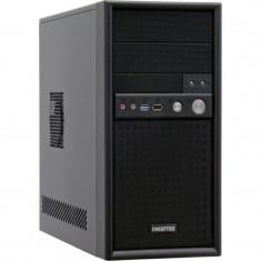 Carcasa Chieftec CD-01B-U3-350S8 Mesh series 350W - Carcasa PC