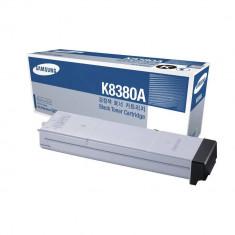 Toner Samsung CLX-K8380A Black