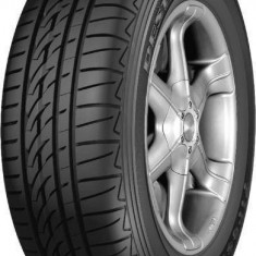 Anvelopa Vara Firestone Destination Hp 235/60R18 107V - Anvelope vara