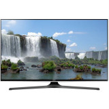 Televizor Samsung LED Smart TV UE50 J6282 127cm Full HD Black